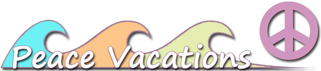 Peace Vacations Inc.